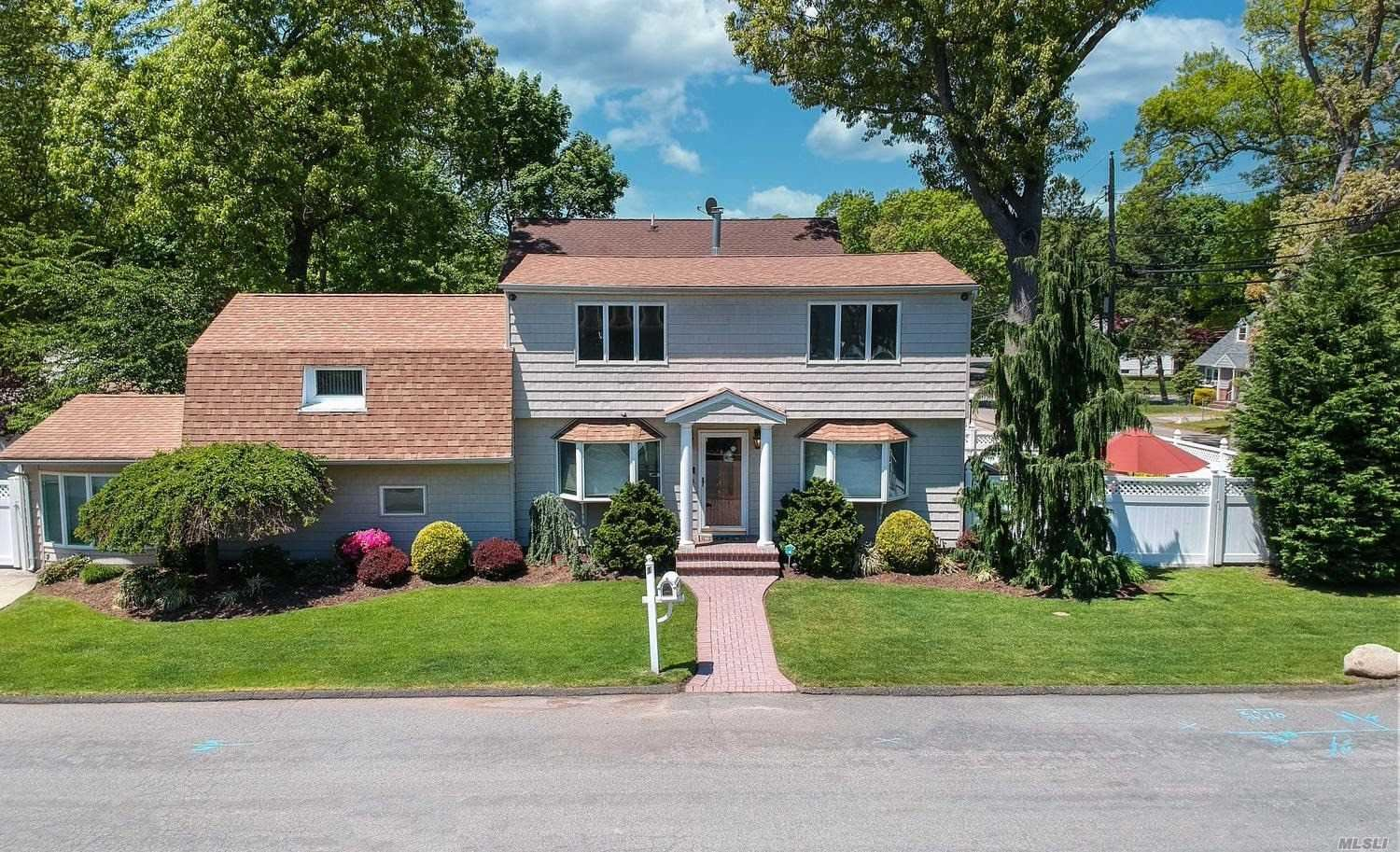 1 Fleetwood Avenue, Melville, NY 11747 - MLS#: 3216979