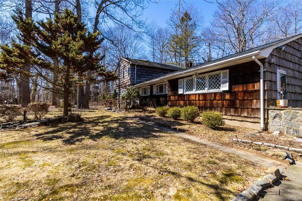 12 Three Sisters Road, Saint James, NY 11780 - MLS#: 3287979