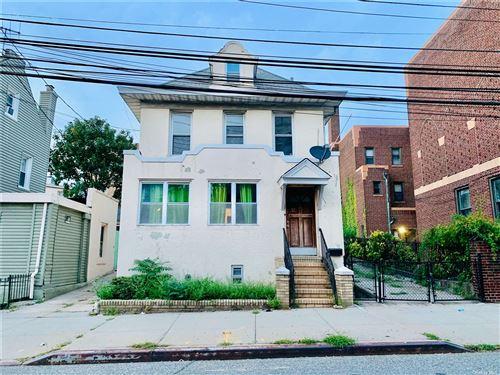 Photo of 123-07 14th Avenue, College Point, NY 11356 (MLS # 3345980)
