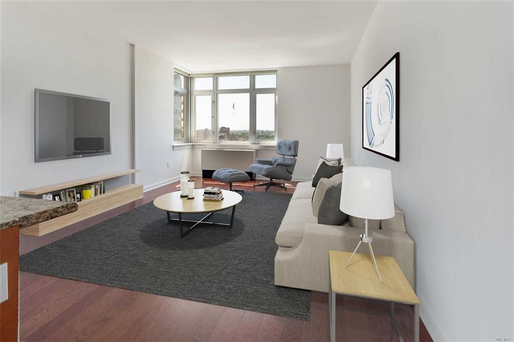 40-28 College Point Boulevard #15, Flushing, NY 11354 - MLS#: 3148980
