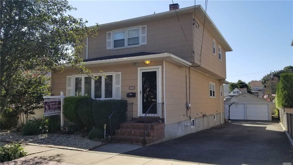 49 Mckinley Avenue, Franklin Square, NY 11010 - MLS#: 3157980