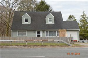 Photo of 1388 Jericho-Oyster B, East Norwich, NY 11732 (MLS # 3022981)