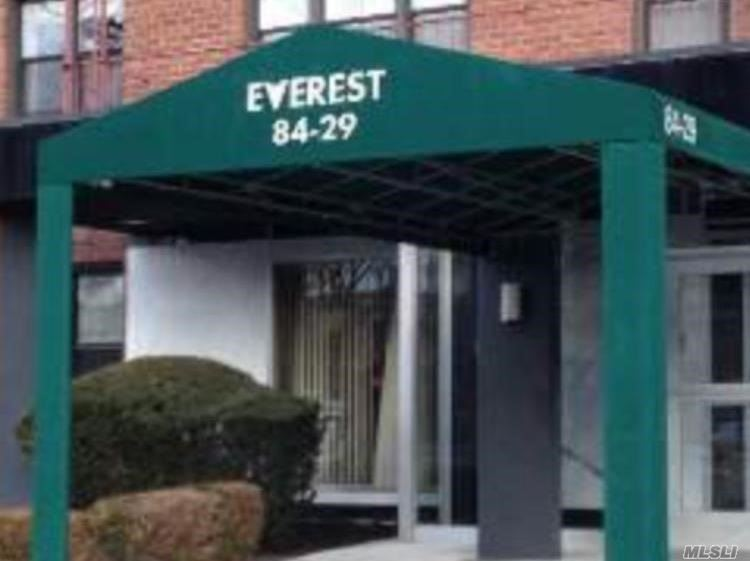 84-29 155 Avenue #LD, Howard Beach, NY 11414 - MLS#: 3128981
