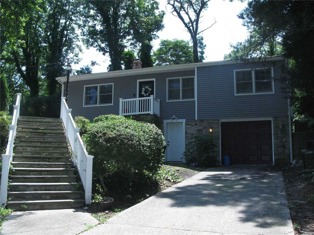 60 Twilight Road, Rocky Point, NY 11778 - MLS#: 3150981