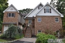 24 Sylvan Lane, Miller Place, NY 11764 - MLS#: 3164981
