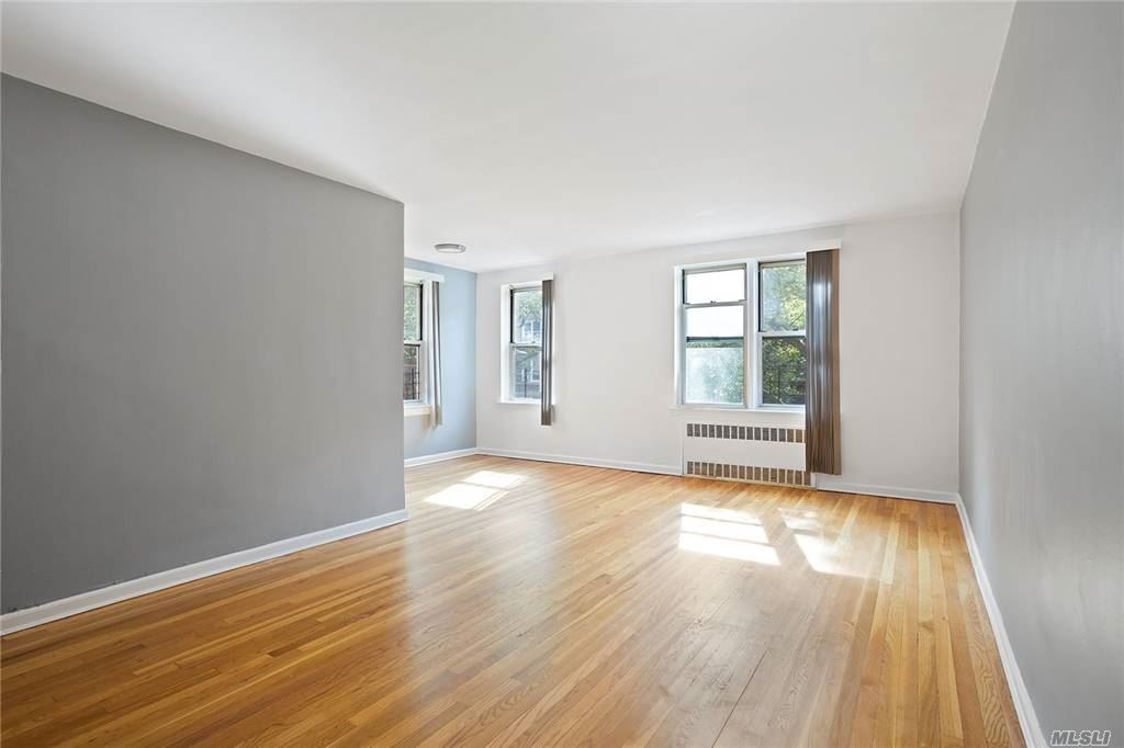 105-25 67 Avenue #3D, Forest Hills, NY 11375 - MLS#: 3255981
