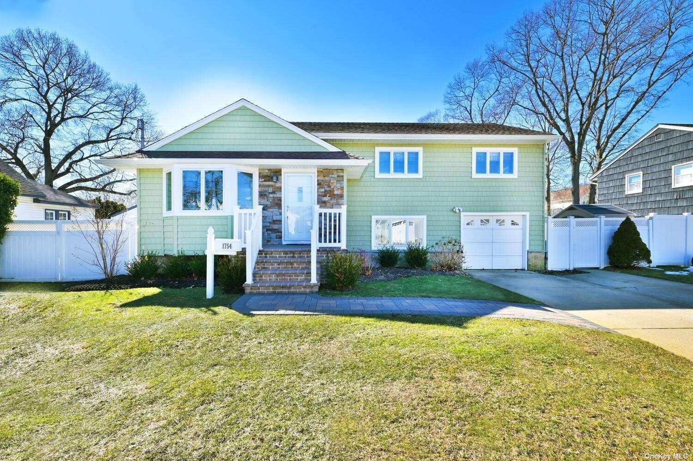 1754 Remson Avenue, Merrick, NY 11566 - MLS#: 3291981