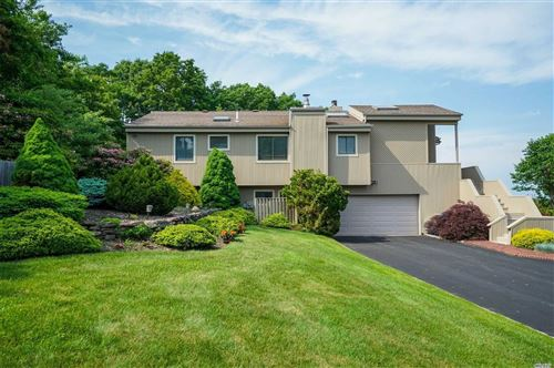 Photo of 123 Nadia Court, Port Jefferson, NY 11777 (MLS # 3220982)