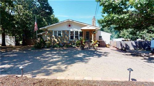 Photo of 165 Somerset Avenue, Mastic, NY 11950 (MLS # 3249982)