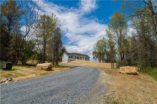 Photo of 4 Spruce Hill, Amenia, NY 12501 (MLS # H6039982)