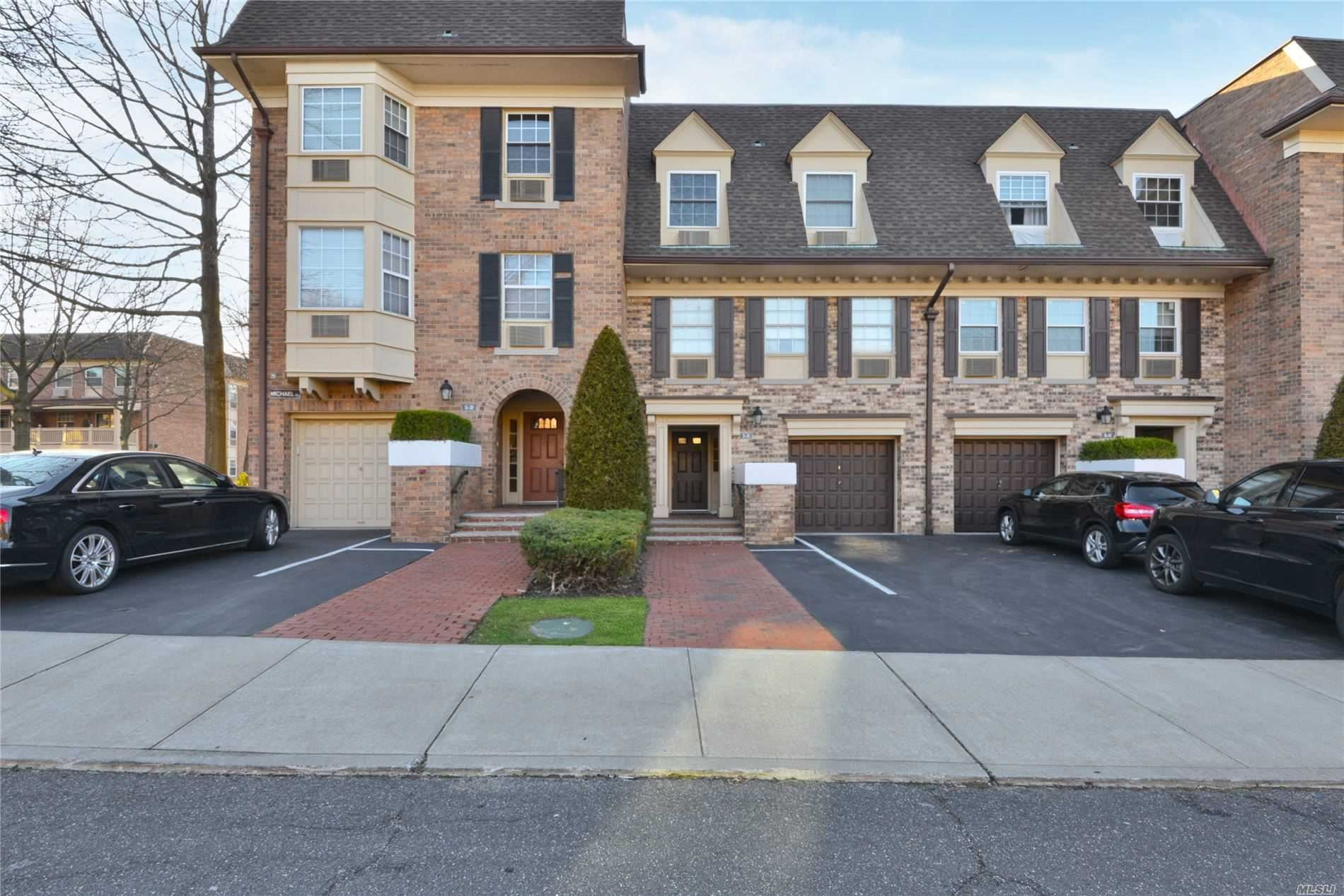 13-26 Michael Place, Bayside, NY 11360 - MLS#: 3206982