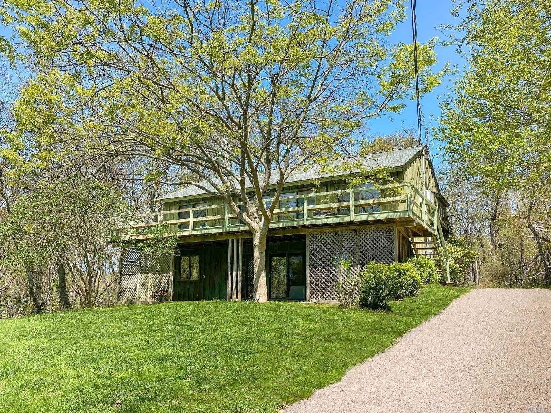 13 Hilo Drive, Shelter Island, NY 11964 - MLS#: 3207982