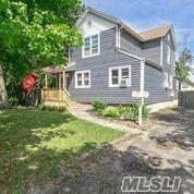 47 Carman Street, Patchogue, NY 11772 - MLS#: 3240982