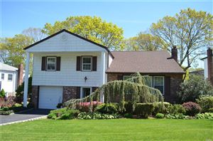 Photo of 20 Spruceton St, Selden, NY 11784 (MLS # 3127983)