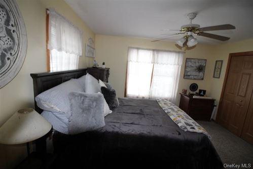 Tiny photo for 149 Dubois Street, Livingston Manor, NY 12758 (MLS # H6089983)