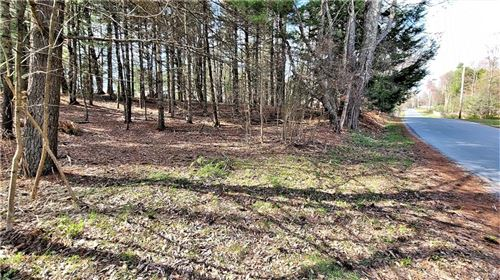 Tiny photo for Lakeview And Pine Grove Road, Smallwood, NY 12778 (MLS # H6110983)