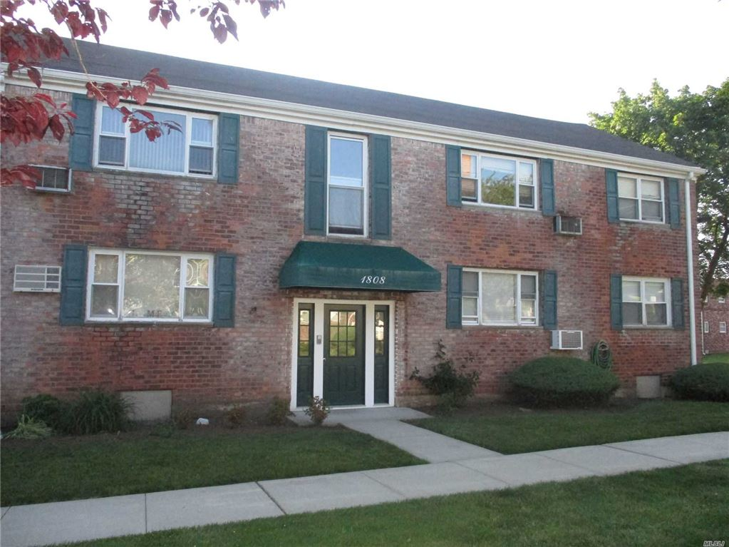 1808 Shipley #1, Valley Stream, NY 11580 - MLS#: 3137983