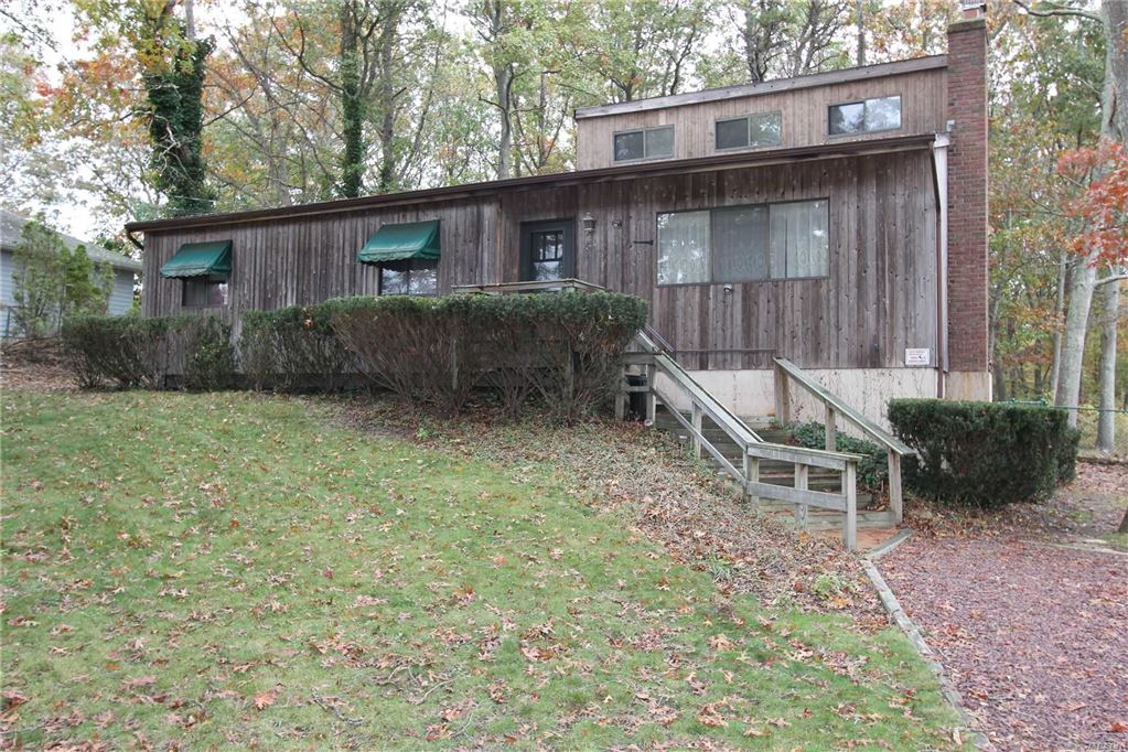 51 Lakeview Drive, Riverhead, NY 11901 - MLS#: 3176983