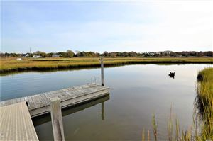 Photo of 32 Tanners Neck Ln, Westhampton, NY 11977 (MLS # 3131984)