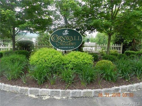 Photo of 111 Cornwall Meadows Lane, Patterson, NY 12563 (MLS # H5070984)