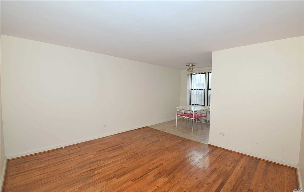 67-30 Dartmouth #2E, Forest Hills, NY 11375 - MLS#: 3120984