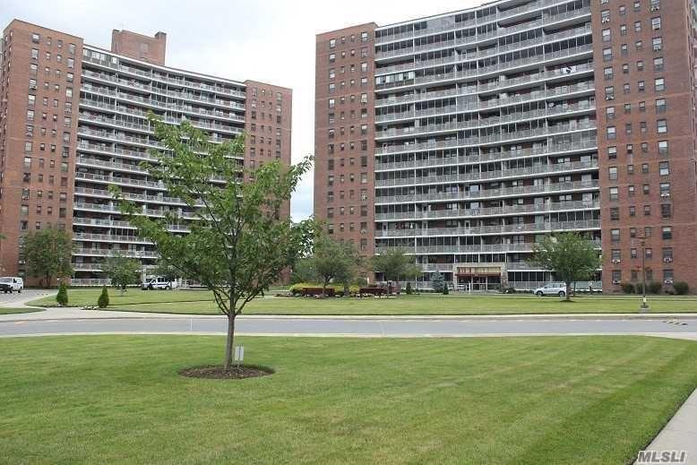 61-25 98 Street #16-H, Rego Park, NY 11374 - MLS#: 3233984