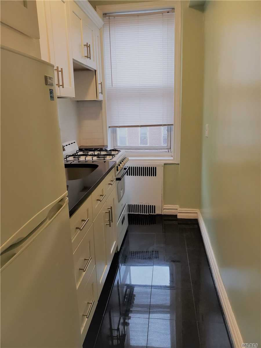 114-20 Queens Boulevard #3, Forest Hills, NY 11375 - MLS#: 3239984