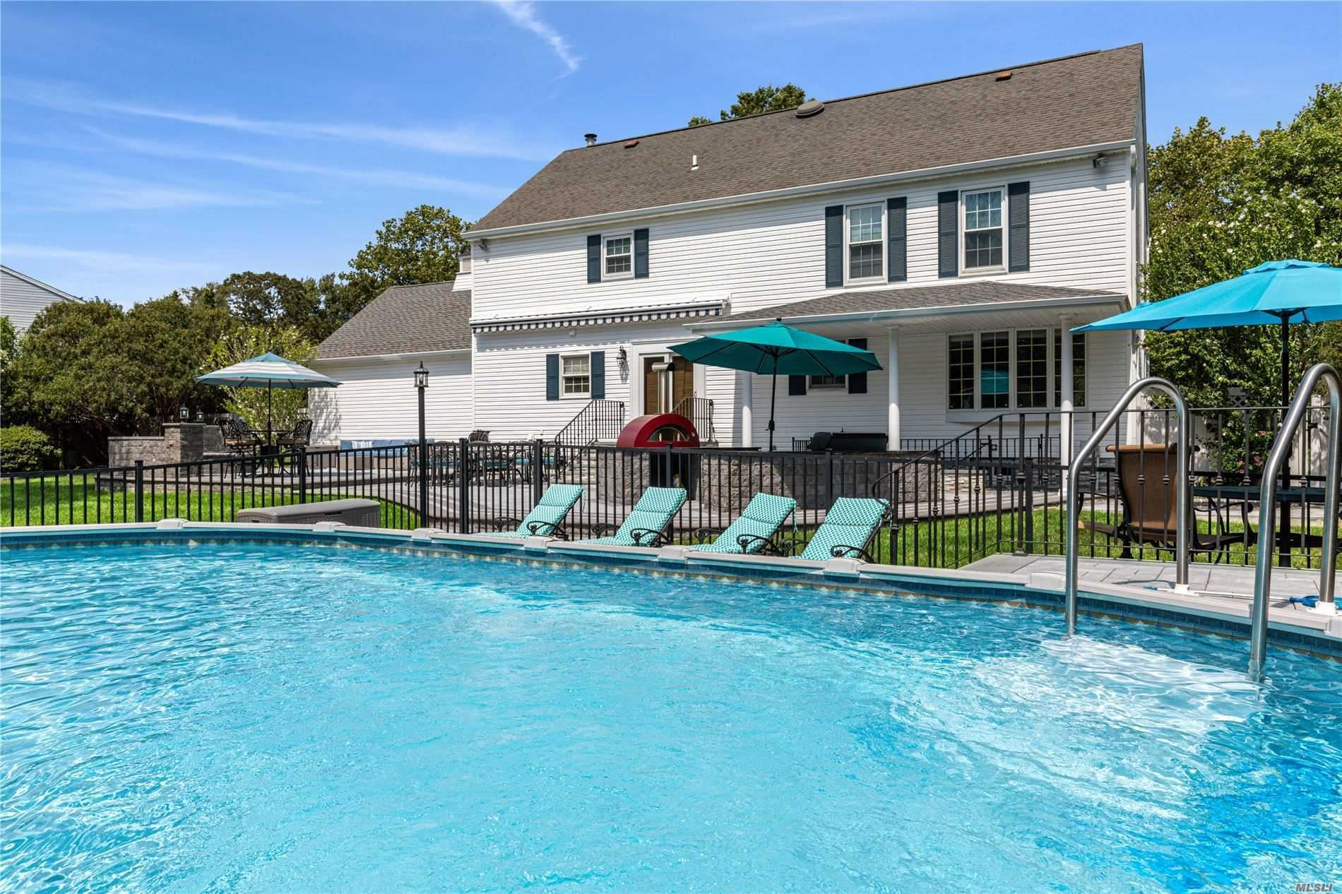 125 Timothy Lane, Jamesport, NY 11947 - MLS#: 3241984