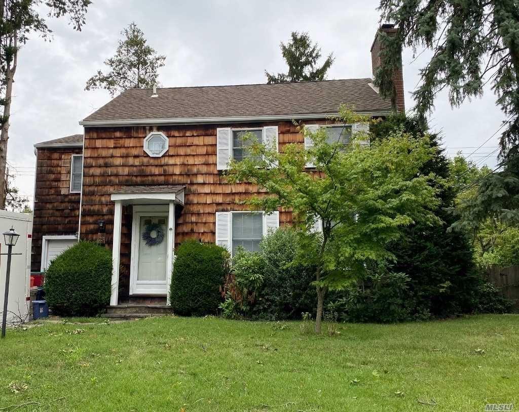 23 Elin Place, Glen Head, NY 11545 - MLS#: 3244984