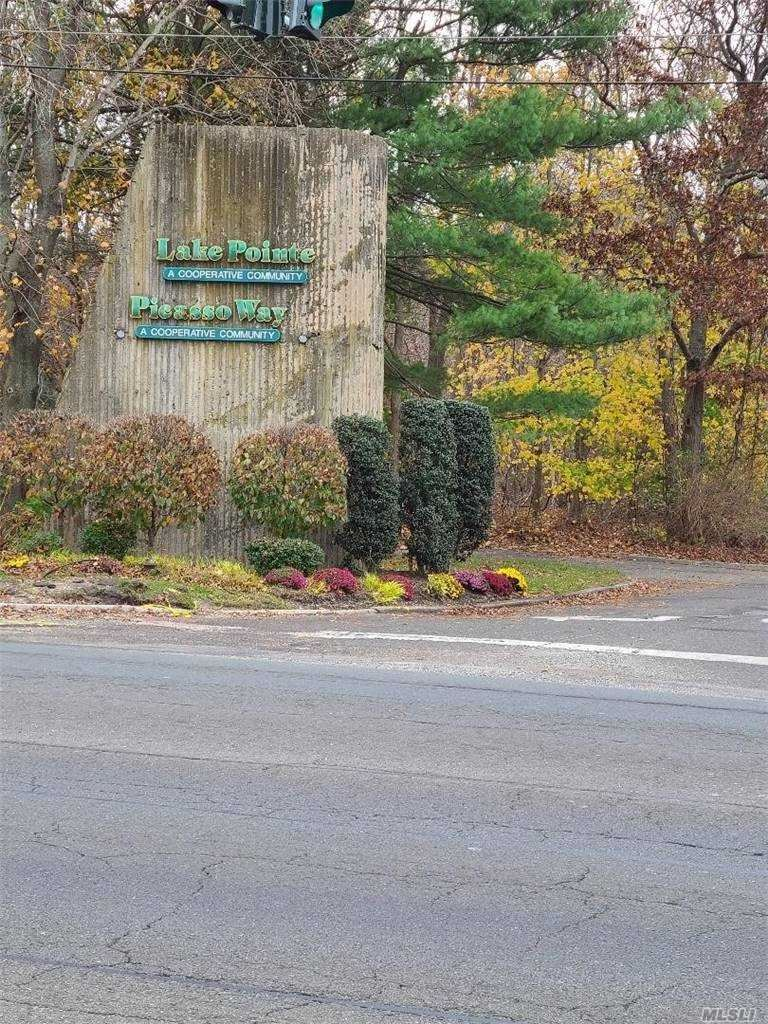 520 Picasso Way #520, Middle Island, NY 11953 - MLS#: 3269984