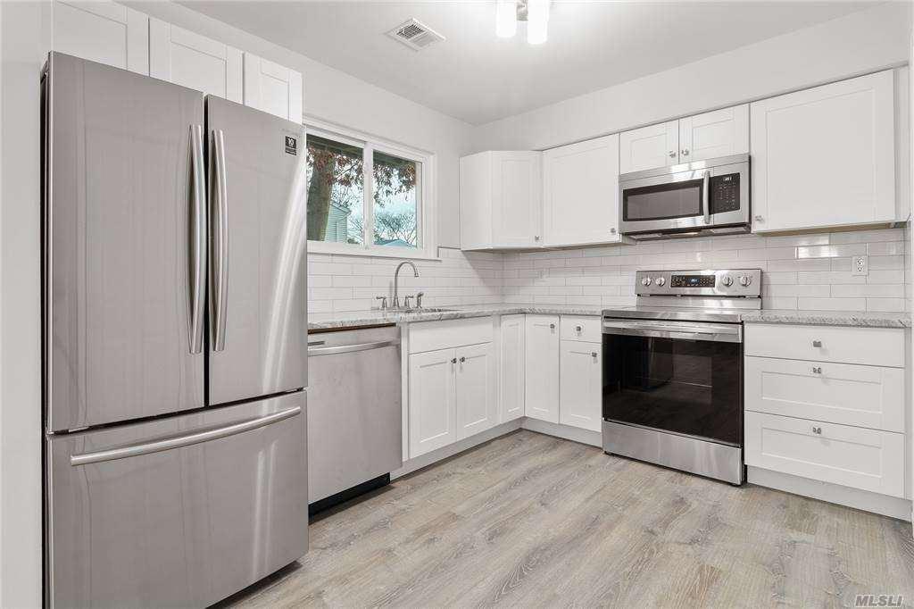 236 Springmeadow Drive #N, Holbrook, NY 11741 - MLS#: 3270984