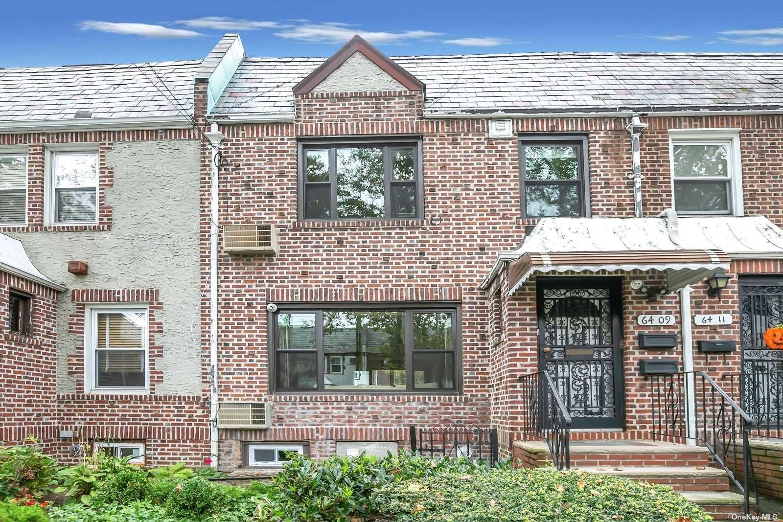 64-09 79th Street, Middle Village, NY 11379 - MLS#: 3350984