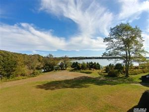 Photo of 455 Meadow Ct Unit #7, Southold, NY 11971 (MLS # 3068985)