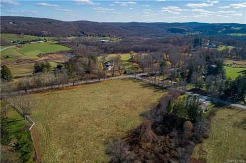 Photo of 0 Quaker Hill Road, Pawling, NY 12564 (MLS # H6082985)