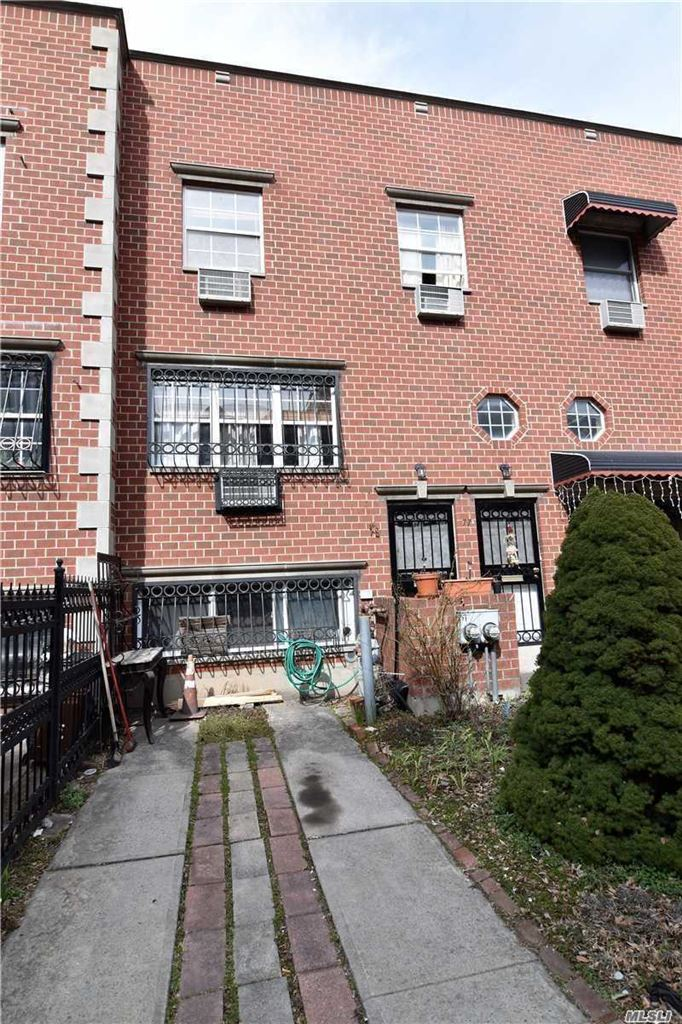 77A S 4th Street, Brooklyn, NY 11249 - MLS#: 3125985