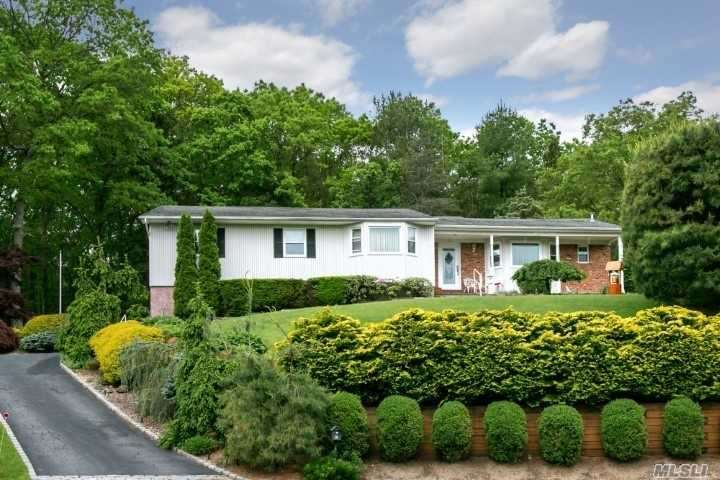 3 Faith Court, Dix Hills, NY 11746 - MLS#: 3131985