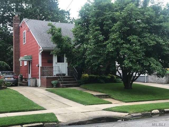 259-16 148th Drive, Rosedale, NY 11422 - MLS#: 3141985