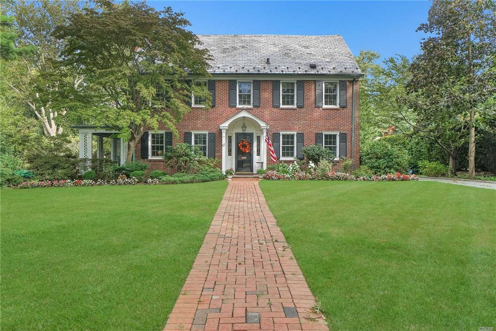 67 Colonial Parkway, Manhasset, NY 11030 - MLS#: 3171985