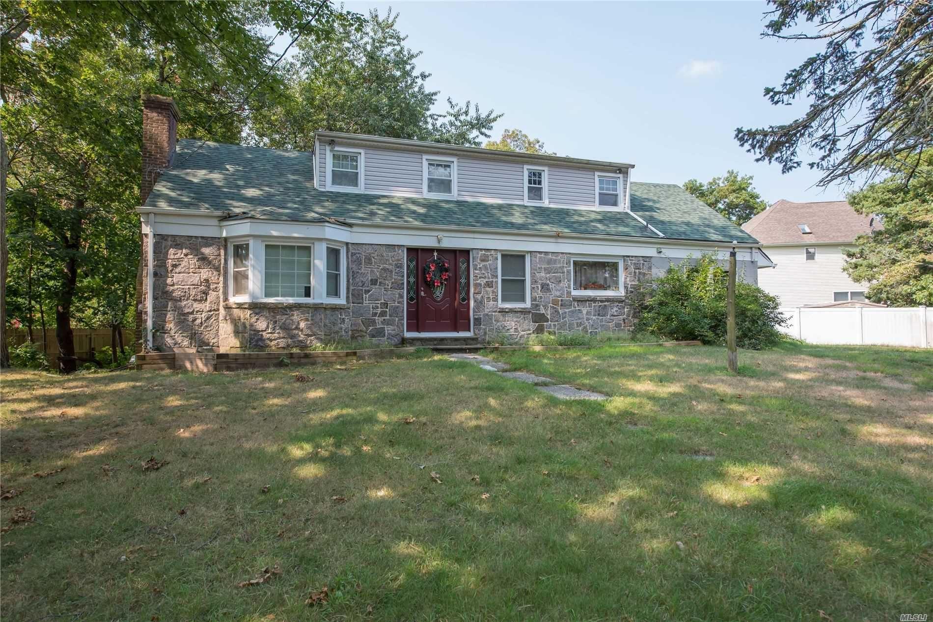 9 Clearfield Place, Huntington, NY 11743 - MLS#: 3246985