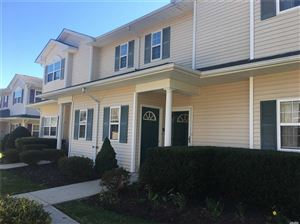 Photo of 102 Aerie Way Unit #, E. Quogue, NY 11942 (MLS # 3119986)
