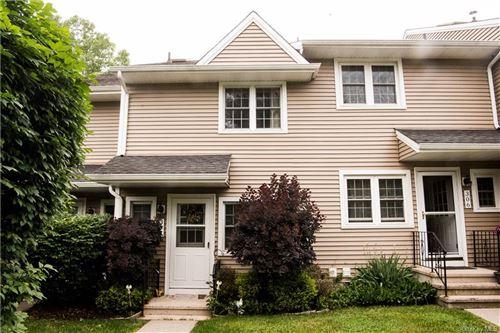Photo of 307 Covington Green Lane, Patterson, NY 12563 (MLS # H6122986)