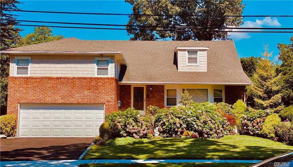 491 Gifford Avenue, Oceanside, NY 11572 - MLS#: 3265986