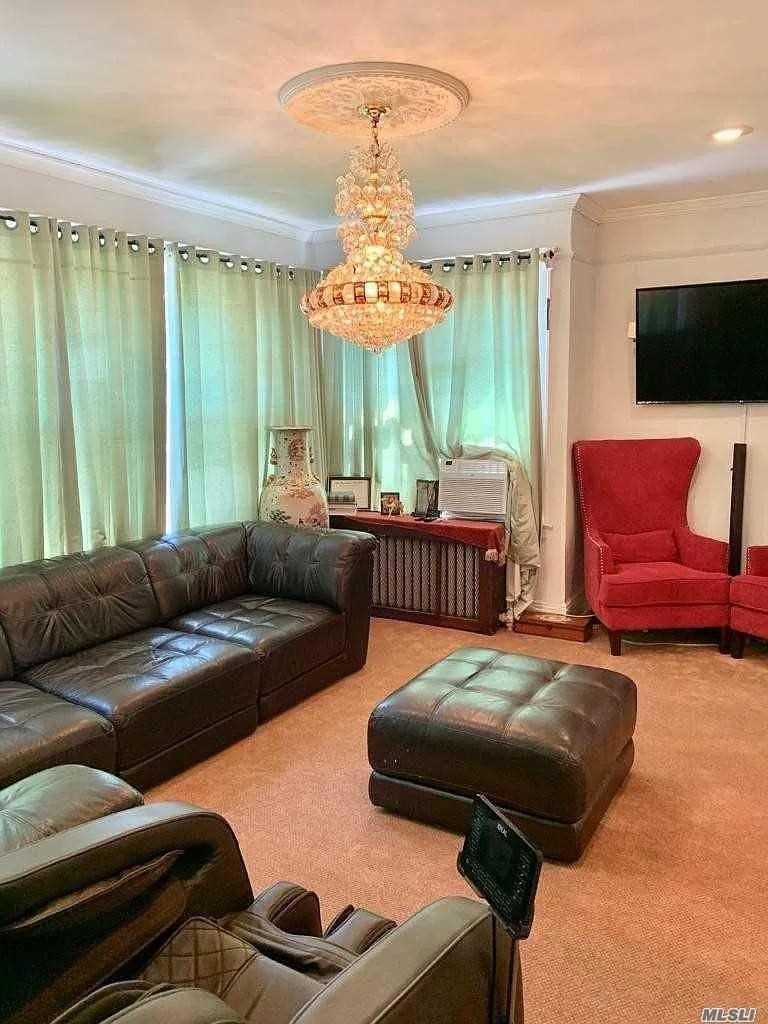 18 Whiteny Avenue #2, Floral Park, NY 11001 - MLS#: 3269986