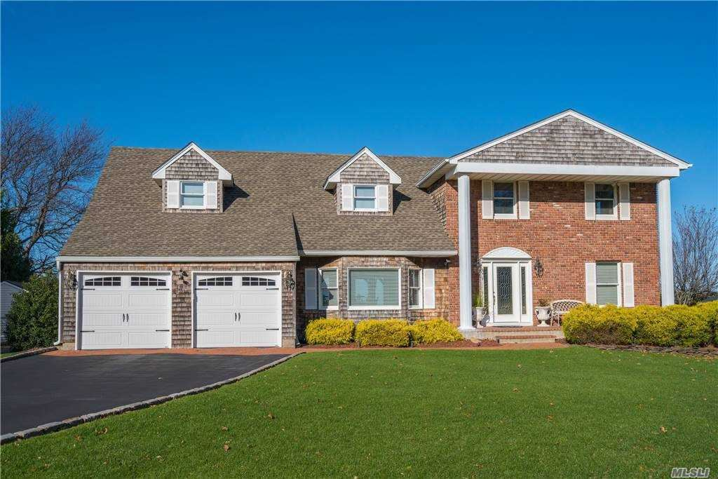 9 Seacliff Lane, Miller Place, NY 11764 - MLS#: 3279986