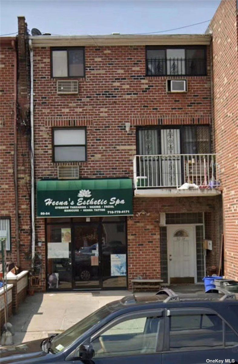 5054 69 Street, Woodside, NY 11377 - MLS#: 3294986