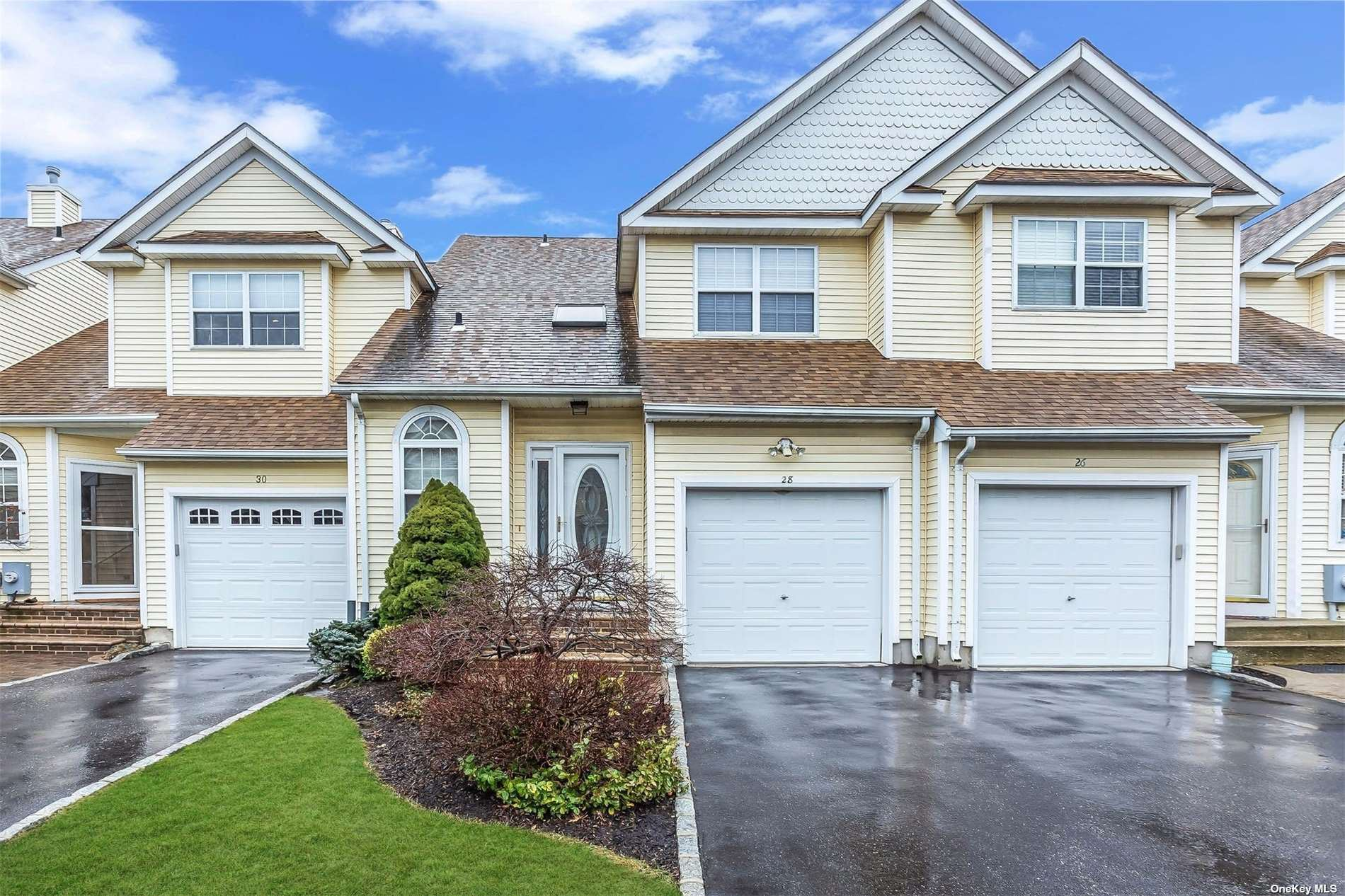 28 Blueberry Court #28, Melville, NY 11747 - MLS#: 3317986