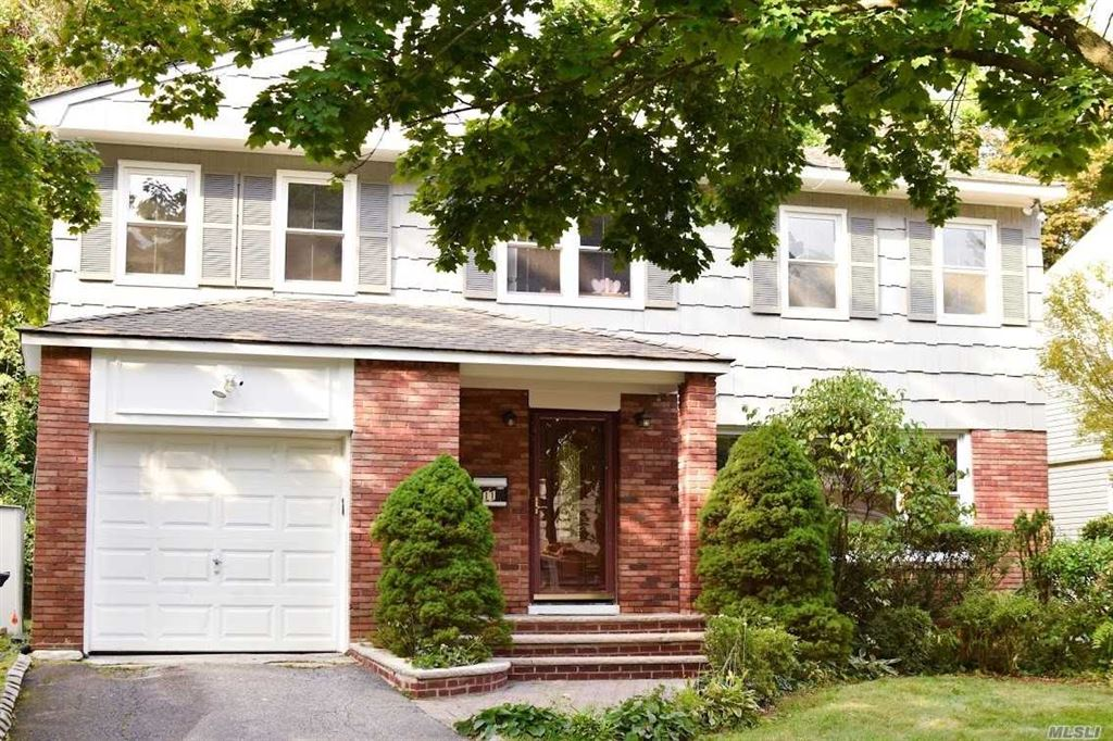11 Cathy Lane, Great Neck, NY 11024 - MLS#: 3137987
