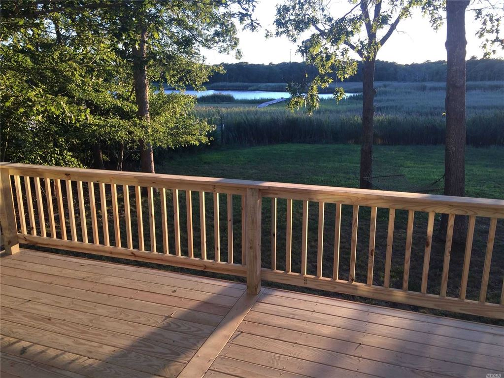 23 Old Main, Quogue, NY 11959 - MLS#: 3146987