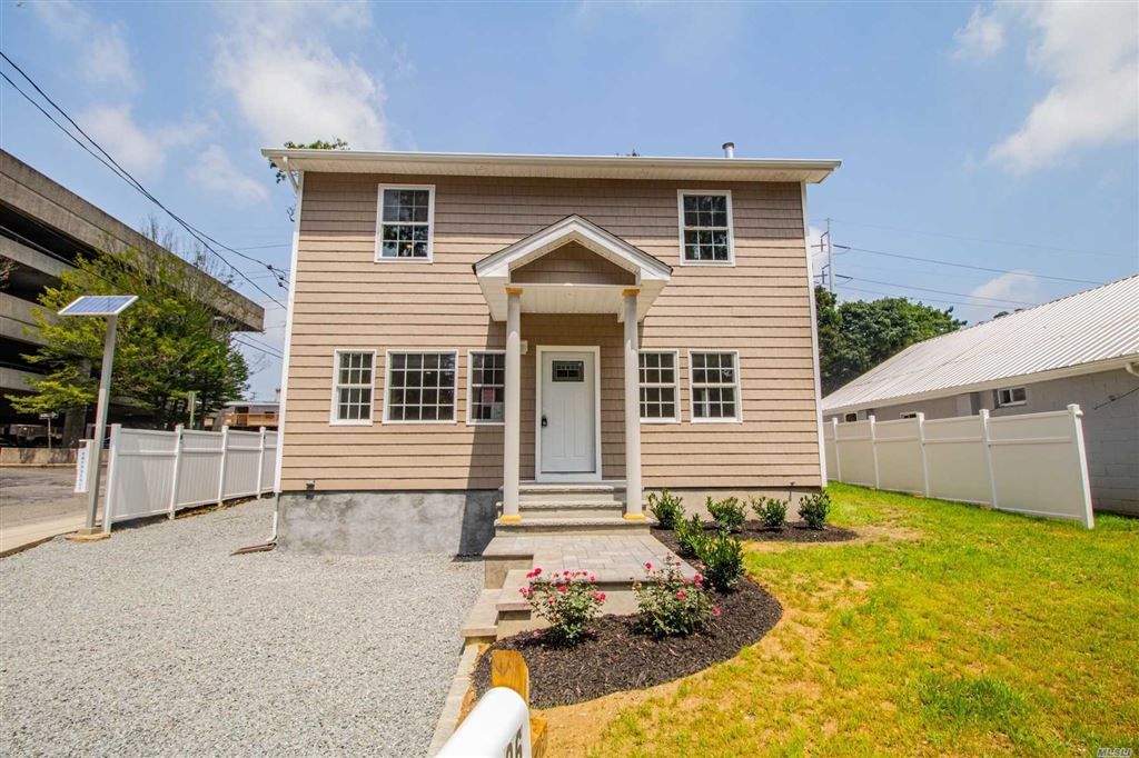 96 Lenox Road, Huntington Sta, NY 11746 - MLS#: 3148987