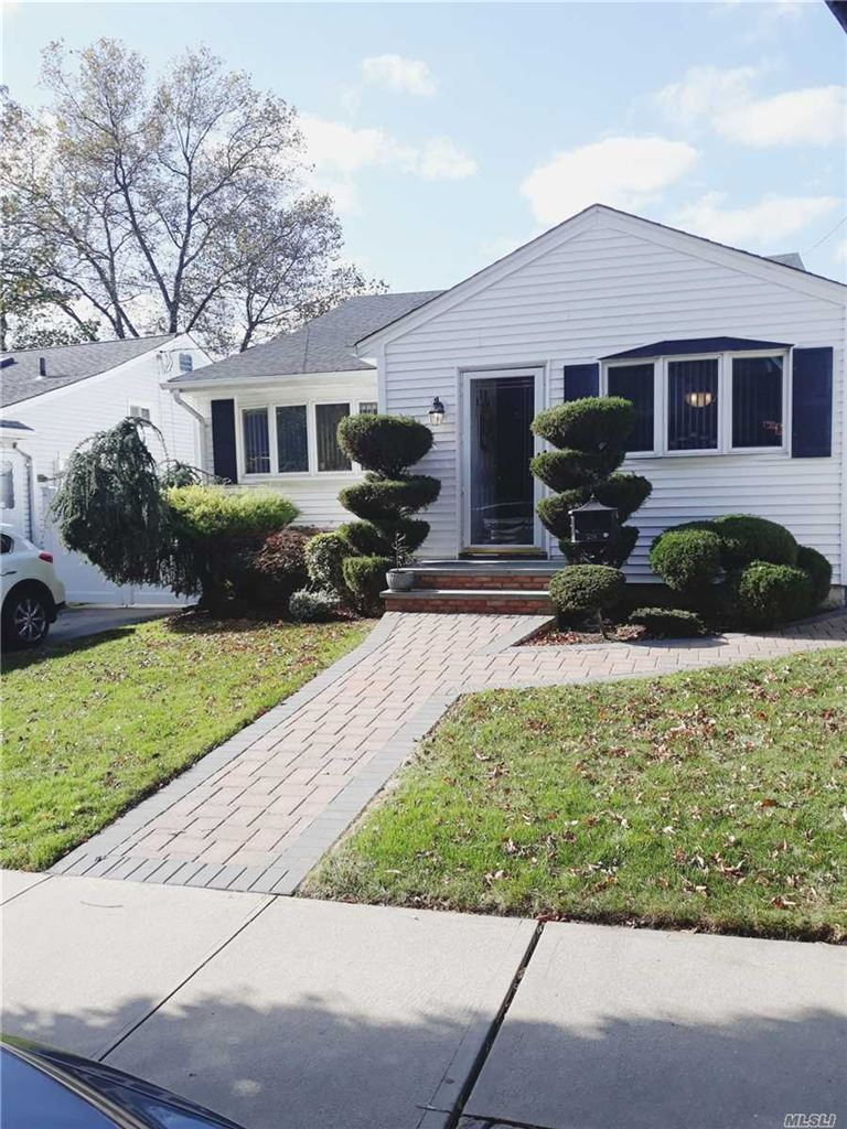 7-20 128th Street, College Point, NY 11356 - MLS#: 3177987
